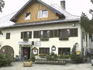 Alpengasthof Kogler
