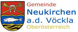 Gemeinde Neukirchen an der Vöckla