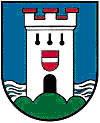 Marktgemeinde Schörfling am Attersee