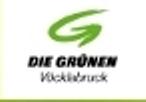 Die Grünen Bezirk Vöcklabruck